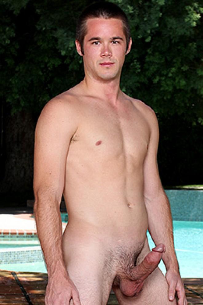 hot dads gay porn gorgeous lesbian scissors
