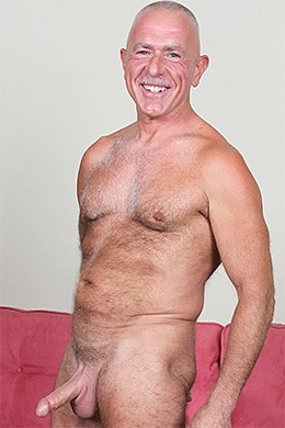 gay silver porn Sort  movies by Most Relevant and catch the best full length Gay Silver Daddies  movies.